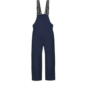 Kamik Winkie Winter Pants Kids navy